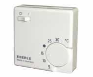eberle-rtr-3563-new7